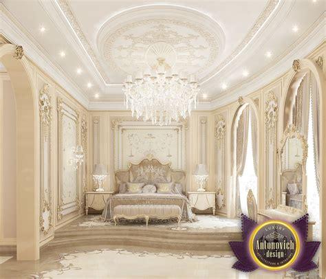 katrina bedroom nigeiradesign bedroom design ideas of katrina antonovich