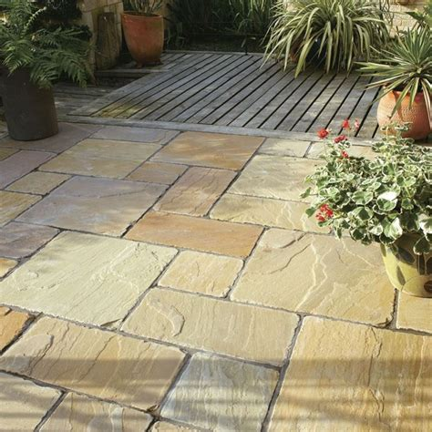 pavimenti giardino pavimenti per giardini pavimenti per esterni