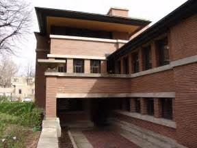 robie house file frank lloyd wright robie house 9 jpg