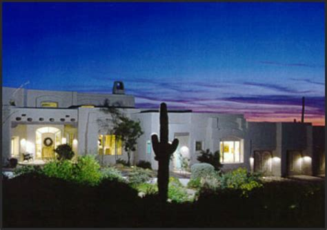 home design 85032 architectural designs arizona custom house plans and