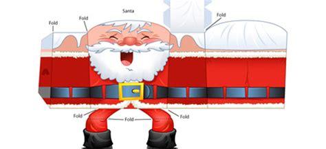 printable christmas hanging decorations printable christmas decorations happy holidays