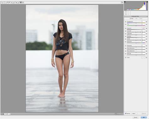 tutorial raw photoshop cs5 adobe camera raw plugin download cs6 for free sokolonweb