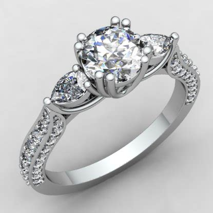 how can i insure an engagement ring in san antonio