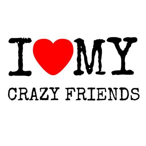 My Friends by I My Friends Friends Myniceprofile