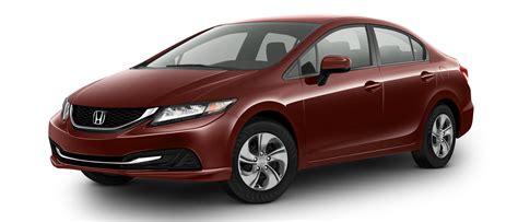 how many per gallon in a honda civic 2014 autos post
