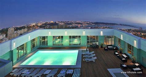 cheap hotels in porto portugal hf ipanema park hotel porto porto portugal 171 187 travel