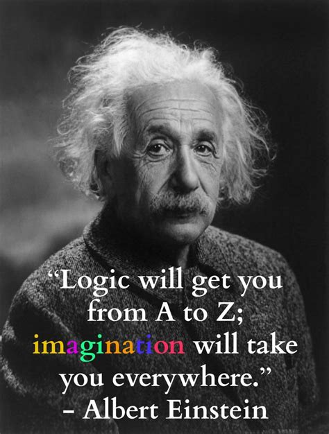 the short biography of albert einstein 25 best famous inspirational quotes on pinterest famous