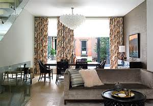top  nyc interior designers decorilla