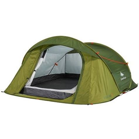 tenda quechua 2 seconds tenda 2 seconds easy 3 posti quechua tende ceggio