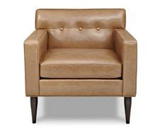 american leather quincy sofa 1000 images about american leather on pinterest