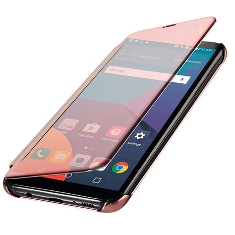 Flip Cover Clear S View Samsung Galaxy C9 Pro C9pro C 9 Miror samsung galaxy s9 cases official clear view support violet color option