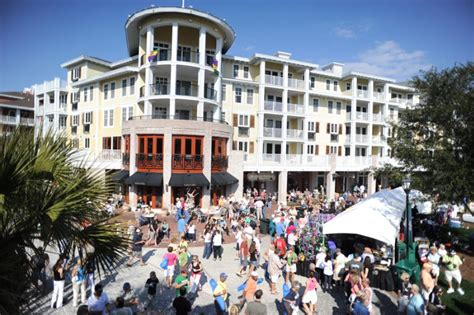 spice up presidents day weekend at sandestin gumbo fest 30a spice up presidents day weekend at sandestin gumbo fest 30a