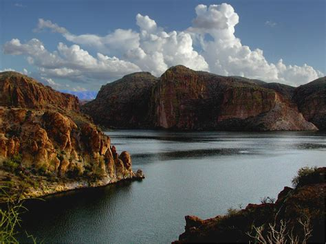 public boat rs canyon lake tx apache lake arizona cing or hotel weekend find a