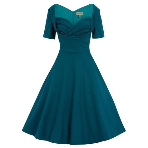 teal color dresses sloane teal swing dress icanpinarainbow win with