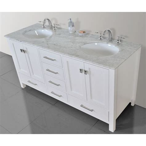 bathroom vanity ideas double sink 25 best ideas about double sink vanity on pinterest
