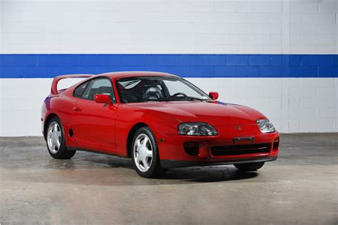 kelley blue book classic cars 1995 toyota supra electronic toll collection toyota supra for sale in ny upcomingcarshq com