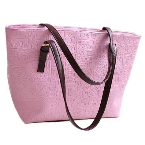 Fashion Bag 588 1 fashion bag han edition fashion handbags new oracle bag single shoulder bag in
