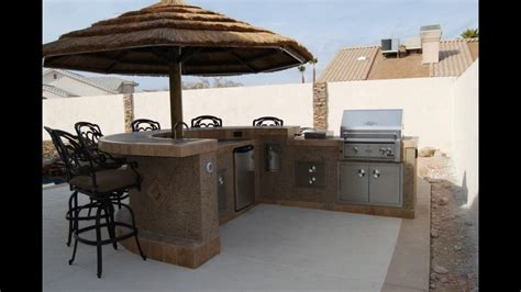 prefabricated kitchen islands prefabricated outdoor kitchen islands