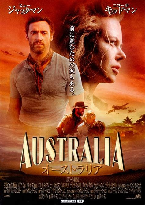 themes in the film australia australian westerns archives great western movies