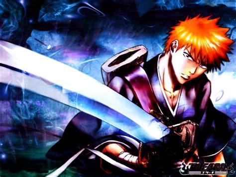 anime destruction warner brothers produzira live action