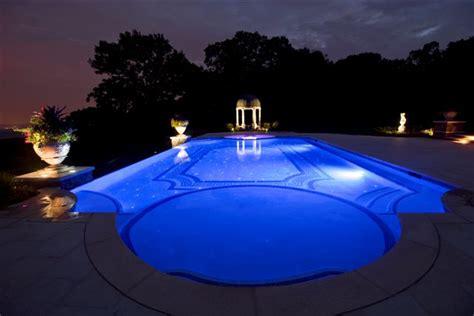 landscape lighting fiber optic pool lights design installation nj landscape lighting fiber optic pool lights design installation nj