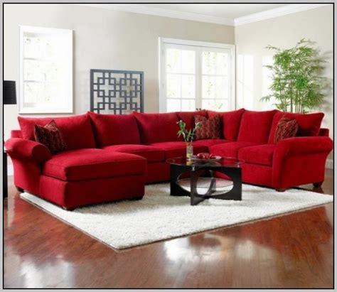 unique sleeper sofas home design sofa beds design chic unique red sectional sleeper sofa