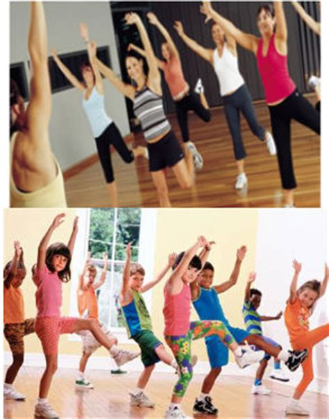 weight loss aerobic exercises that reduce stomach