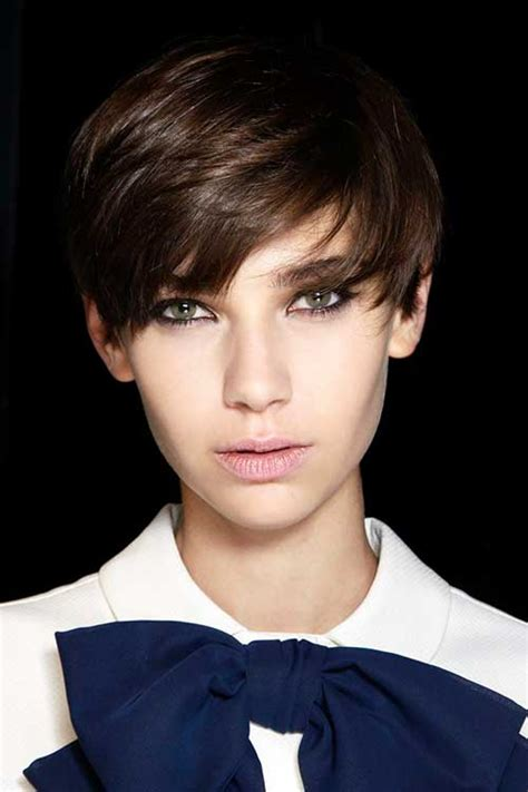 Cutest Hairstyles by Extremely Hairstyles For Pretty Hairstyles