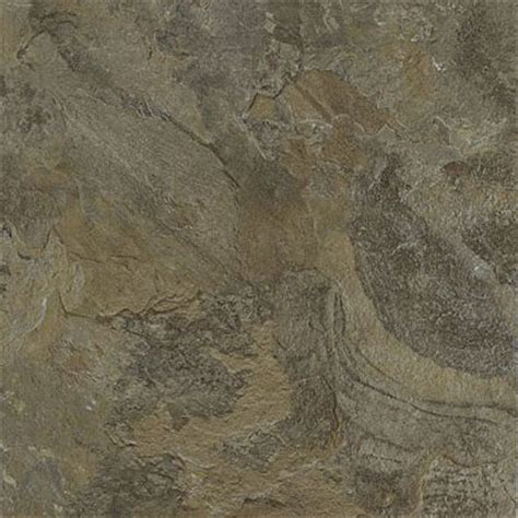 armstrong alterna mesa stone tile moss d4108 style vinyl flooring at fastfloors com