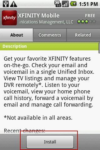 xfinity phone not working 28 images xfinity modem