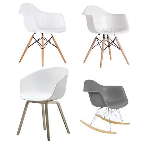 chaise kartell pas cher chaise starck pas cher chaise master starck pas cher
