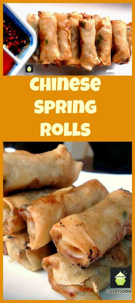 easy healthy and authentic tasting rolls great authentic taste and easy to