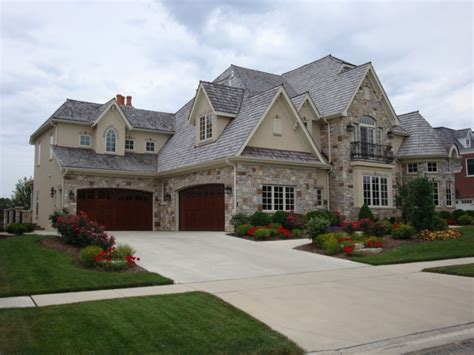 nice mansions big beautiful houses on pinterest