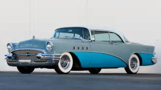 Auto Buick Buick S Photo Gallery Autoworld