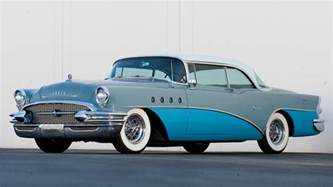 Buick Automobiles Cars Buick Wallpaper 1920x1080 Wallpoper 332769