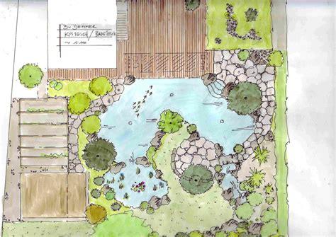 planung garten gartenplanung gartenbau gartenplanung landschaftsbau
