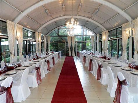 wedding venues near pretoria wedding venues pretoria 1