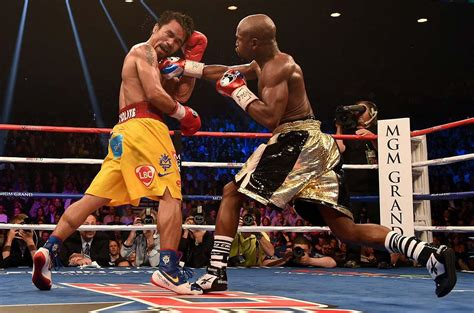 mayweather shoe collection floyd mayweather breezes thru manny pacquiao to win boxing