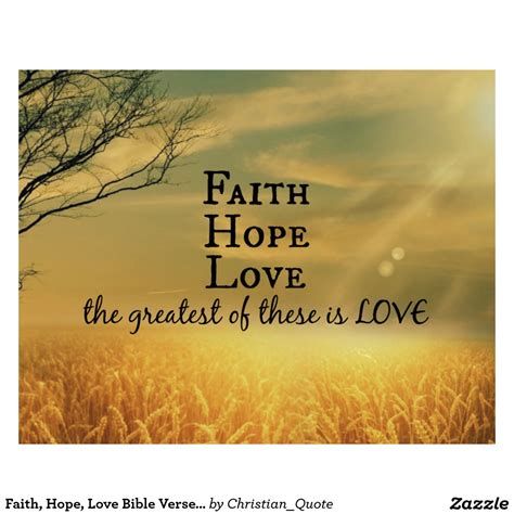 film love n faith bible quotes on faith hope and love quotesgram