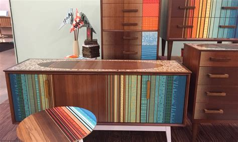 riciclare mobili mobili vecchi trasformati in magnifici pezzi d arredamento
