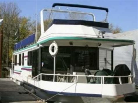 where are heyday boats made river boat for sale usa sharpie sailboat for sale florida