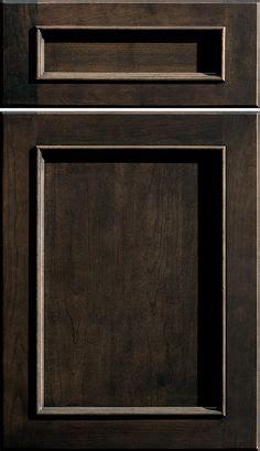 1000 ideas about cabinet door styles on pinterest kitchen cabinets kitchen cabinet doors and 1000 images about cabinet door styles on pinterest