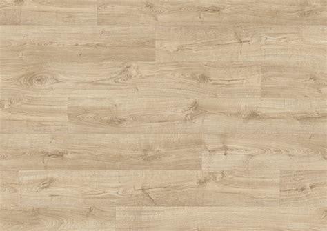 D D Floor Plans by Ch 234 Ne Automne Naturel Clair Sol Vinyle Emois Et Bois
