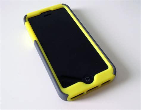 Incipio Iphone 5 Case | incipio dualpro iphone 5 case review