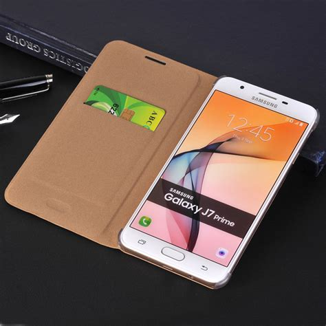 New Promo Samsung Galaxy S6 Edge Flip Wallet Green Original T coque flip leather wallet bag cover phone cases for