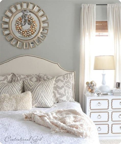 silver and gold bedroom arcadian lighting archives confettistyle