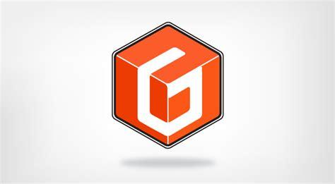 Design Photos by Logo G John Walter John Walter