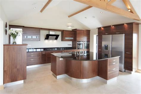 Interior Designs Of Kitchen by Best Kitchen Design Guidelines Interior Design Inspiration