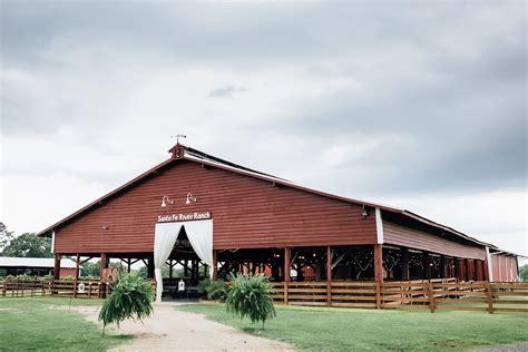 Ranch Home Design Brandi Watford Photography Blog Amber Brian Santa Fe