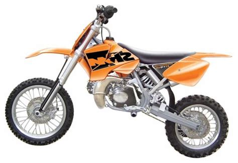 cheap motocross bikes for sale cheap dirt bikes are value for your enduro dollars